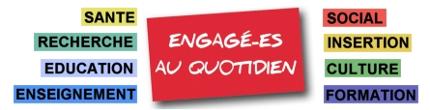 FSU Nouvelle-Aquitaine Logo